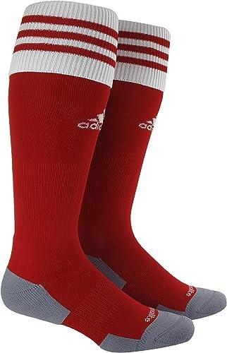 adidas Copa Zone Cushion II Soccer Sock (1-Pair)