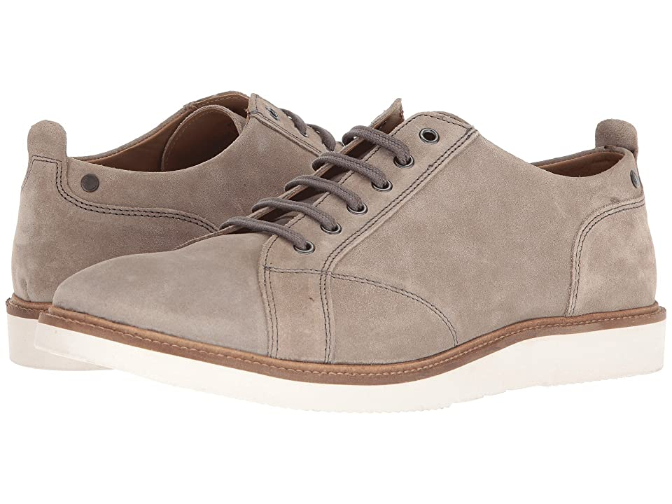 Base London Hydra (Grey) Men