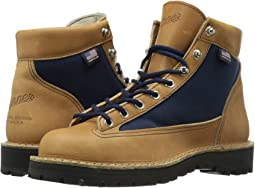 Danner - Danner Light Cascade