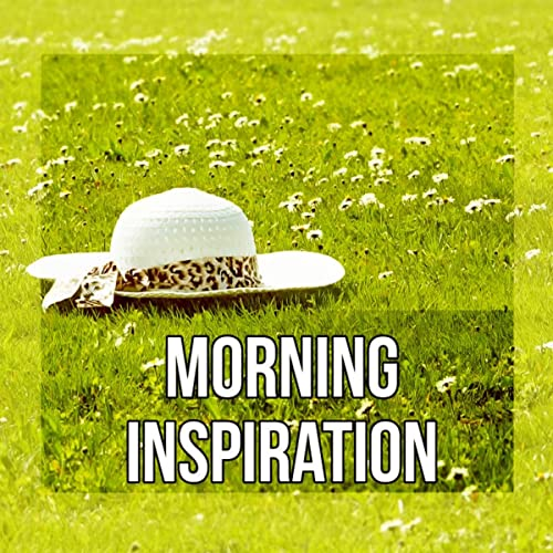 Good Morning Yoga by London Relaxing Music Academy on Amazon ...