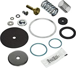 Wilkins RK114-600XL Repair Kits