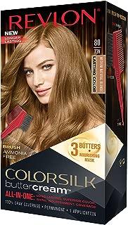 Best dark chestnut blonde hair color Reviews
