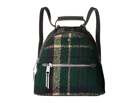 100% Original Online ED Ellen DeGeneres Geel Small Backpack Pinegrove Recommend For Sale Discount Pictures 1vqphL
