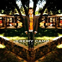 Best jeremy camp this man Reviews
