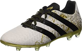 adidas Ace 16.2 FG Mens Football Boots Soccer Cleats