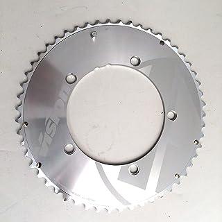 FSA Vision Aero TT Bicycle Chainrings - 130x53 N-10/11-368-0153C