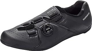 SHIMANO RC3 (RC300) SPD-SL Shoes