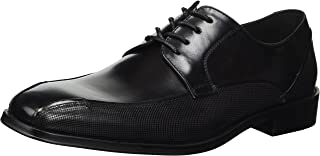 Men's Witter Lace Up Oxford
