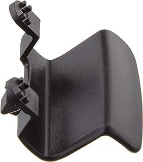 ProParts P10150 Armrest Storage Console Pro Parts