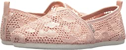 BOBS from SKECHERS - Bobs Plush - Summer Cool