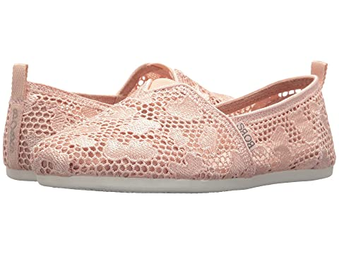 Bobs Plush - Summer Cool BOBS from SKECHERS 6NuEW