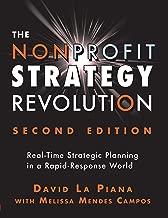 strategy revolution