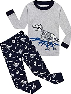 boys clothes size 5