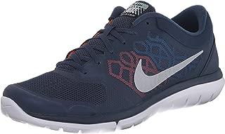 Mens Flex Run 2015 Flash Running Shoe#807176-406