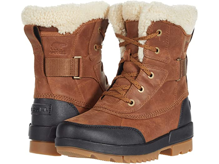 NEW Sorel Women/'s Tivoli IV Tall NL3426 Boot Black 1870101-010