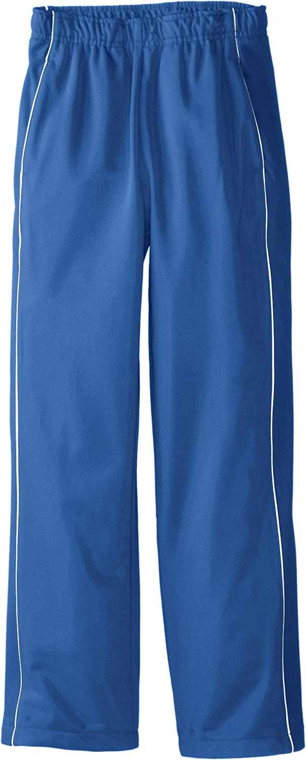 Soffe Tucson Mall Big Boys' Pant Warm Up Complete Free Shipping