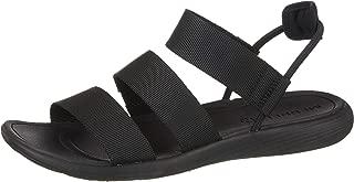 MERRELL Kadın DUSKAIR CALAIS BACKSTRAP Spor Ayakkabılar