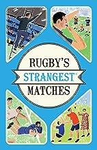 Rugby's Strangest Matches (Strangest series)