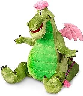 Disney Elliott - Pete's Dragon - Medium - 14 Inch