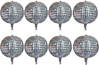 disco ball baby