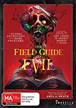 Best the field guide to evil Reviews