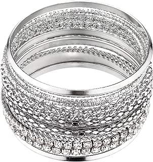 Best womens bangle bracelets Reviews