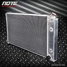 69 c10 radiator