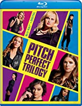 Pitch Perfect Trilogy (3 [Edizione: Stati Uniti] [Italia]