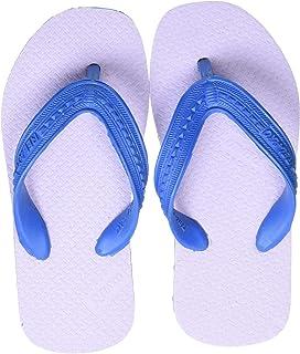 Relaxo Hawai Boy's Cu0021c Slippers