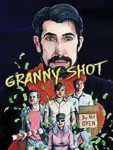 Granny Shot