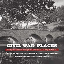 Best dc civil war Reviews