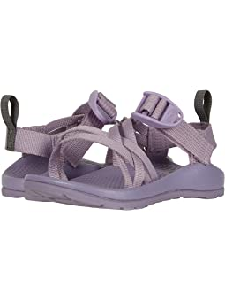 chacos 219