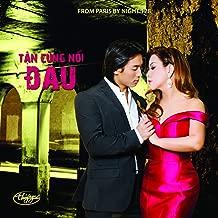 Giac Mo Sac Mau (feat. Luong Tung Quang & Nhu Loan)