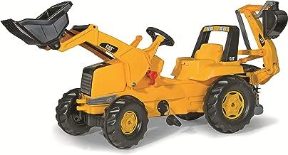 Best cat mining dump truck 12 volt ride on Reviews