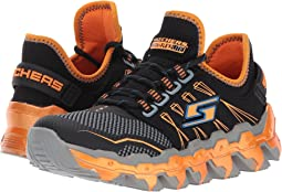 SKECHERS KIDS - Mega Flex Lite 97560L (Little Kid/Big Kid)