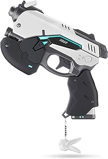 Amazon com: blank gun
