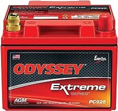Odyssey PC925MJT Automotive and LTV Battery