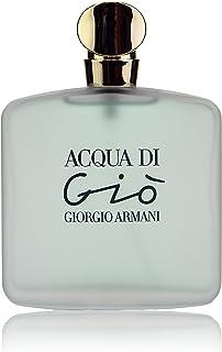 Acqua Di Gio - Eau de Toilette 3.4 fl oz