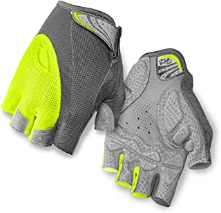 Giro Women's Monica Gloves