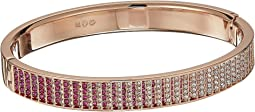 Swarovski - Luxury Bangle