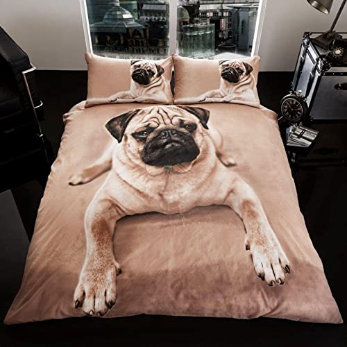 Pug Puppies Amazon Com