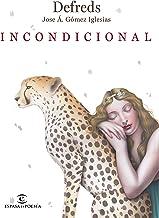 Amazon.es: DEFREDS: Libros