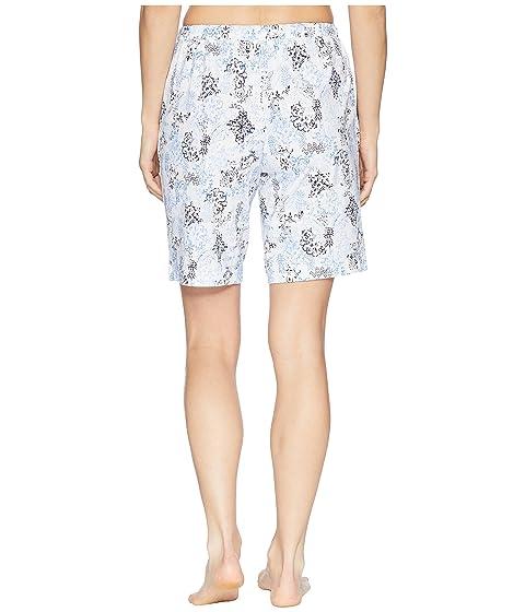 cortos de Collage Bermudas pantalones de Nautica wqxFAxgfnC