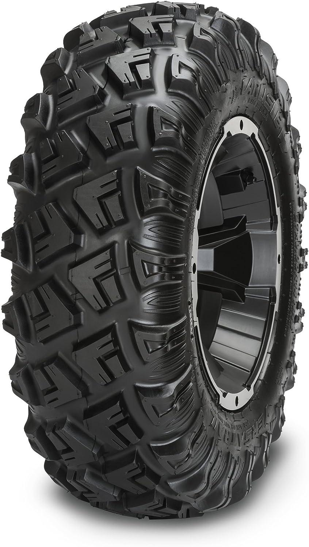 Carlisle Versa Trail All-Terrain ATV Radial cheap Translated 26X11.00R12 Tire -