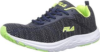 Fila Men's Grip Running Shoes