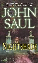 Best nightshade john saul Reviews