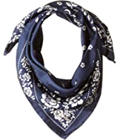 Kate Spade New York - Silk Bandana