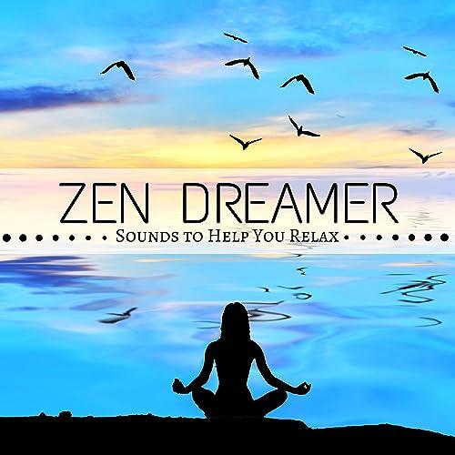 Your Brain and Meditation - Reiki Healing Music, Spiritual Healing