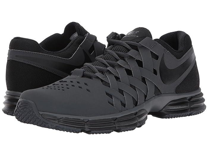 Nike Lunar Fingertrap TR | 6pm