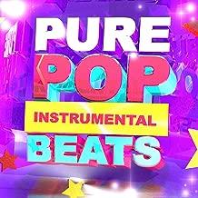 Beats And Instrumentals